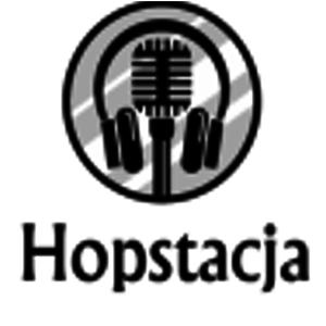 Hopstacja