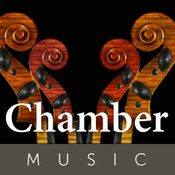 Radio CALM RADIO - Chamber Music