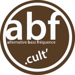 Radio ABF Cult'
