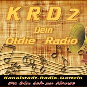 Radio Kanalstadt-Radio-Datteln 2