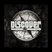 Radio DASH Discover