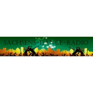Radio Sachsens-Dance-Radio