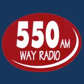 Radio WAYR - WAY Radio 550 AM