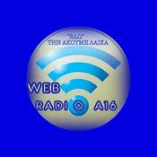 Radio Radio A16