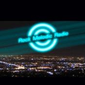 Radio Rock Melodic Radio
