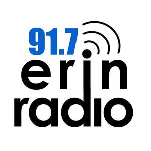 Radio CHES Erin Radio 91.7