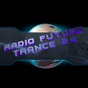 Radio Radio Future Trance 24