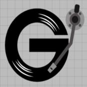 Radio Radio Gruuvs