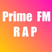 Radio primefmrap