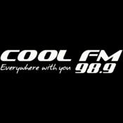 Radio Cool FM 98.9 Bonaire