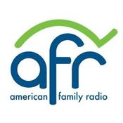 Radio KAYB - American Family Radio 88.1 FM