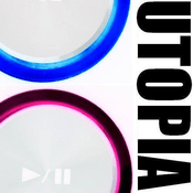 Podcast Utopia @ Funky House London
