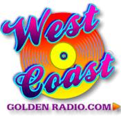 Radio West Coast Golden Radio