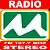 Radio Radio Metropolitana Cusco