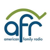 Radio KAYC - American Family Radio 91.1 FM