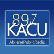 Radio KACU Abilene Public Radio 89.7 FM
