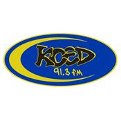 Radio KCED - Centralia College's Radio 91.3 FM