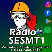 Radio Rádio SESMT1