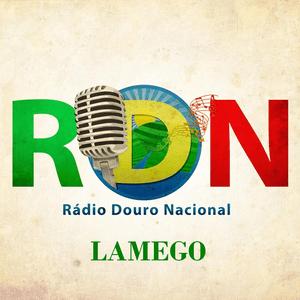 Radio Rádio Douro Nacional