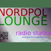 Radio nordpollounge
