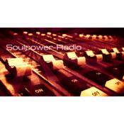 Radio Soul Power Radio