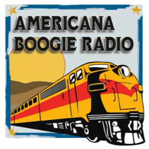 Radio Americana Boogie Radio