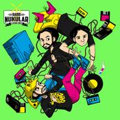 Podcast Radio Nukular