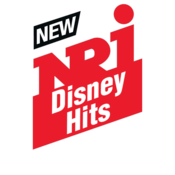 Radio NRJ DISNEY HITS
