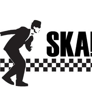 Radio Skafari