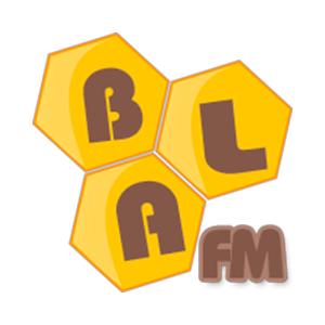 Radio Radyo BALFM