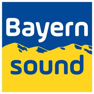 Antenne Bayern - Bayern Sound