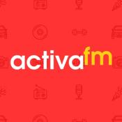 Radio Activa FM Alicante TDT