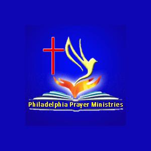 Radio Suvarthamaanam Online Radio