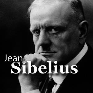Radio CALM RADIO - Sibelius