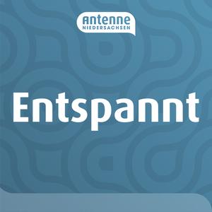 Antenne Niedersachsen Entspannt