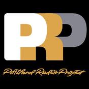 Radio KSFL - Portland Radio Project