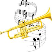 Radio Miled Music Banda