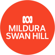 Radio ABC Mildura-Swan Hill