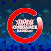 One dance Radio