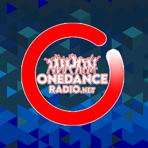 Radio One dance Radio