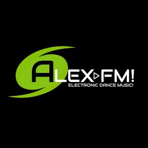 RADIO ALEX FM EDM