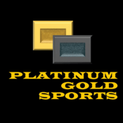 Radio Platinum Gold Sports
