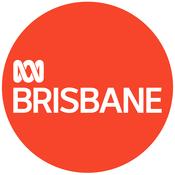 Radio ABC Brisbane