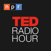 Podcast NPR: TED Radio Hour