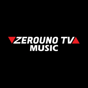 Radio Zerouno TV Music
