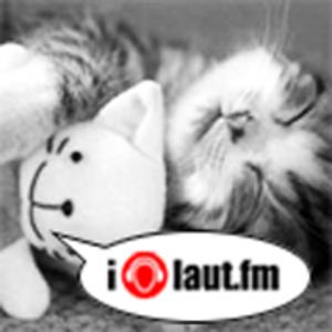 Radio stabilemusik