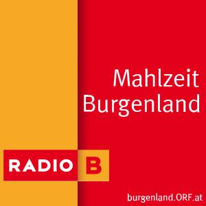 Podcast Radio Burgenland Mahlzeit