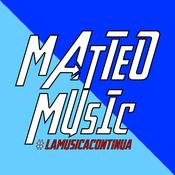 Radio MatMusic | My Sound Radio
