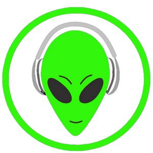 Radio Cyber Soul Radio