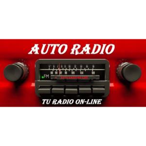 Radio Auto Radio - Tu Radio OnLine